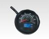 400 ATV Digital Meter