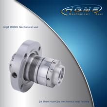 HQJB metal bellow cartridgeduo seal vacuum pump