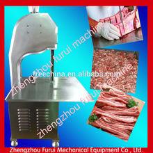 Excellent meat bone saw machine/bone meat saw machine/bone sawing machine