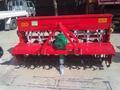 Caliente de la venta 2 BMGF sembradora de trigo, Semillas, Trigo plantador