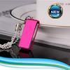 Camera recorder new model pen drive free samples