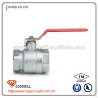 frp check valve