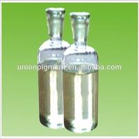 Cellulose Nitrate Nitrocellulose