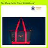 hot selling multifunction shoulder bag,insulated lunch bag,portable tote travel bag