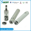 2014 new protank 3 duil coil set best selling items protank 2