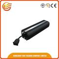 1000w reator eletrônico/2x54w t5 reator eletrônico para crescer luz hidropônico syetem