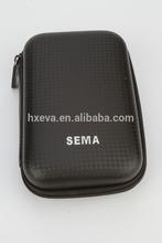 2014 Fashionable Cheap EVA Camera case,camera box,camera pouch