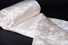 Hot Selling Luxury 100% Mulberry Sick Filling Pure Silk Quilt with OEKO-TEX