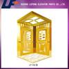 Elevator Cabin Design/Hospital Cabin/Elevator Cabin