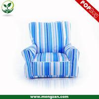 high quality living room furniture purple sofa