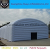 promotion Inflatable Cube Tent inflatable air dome tent for sale