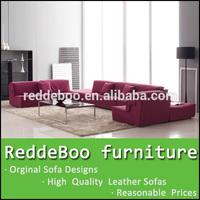cheaper coulorful fabric corner sofa furniture ,fabric color combinations for sofa set