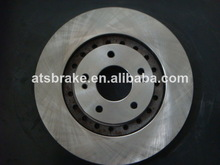 good quality MB235803 brakes