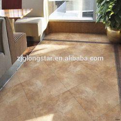Excellent quality hot sale floor tile home depot