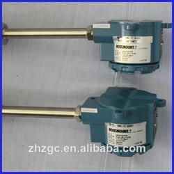 4_20ma_pt100_Rosemount_248_Temperature_Transmitter