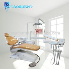 New design china mamufacturer dental chair