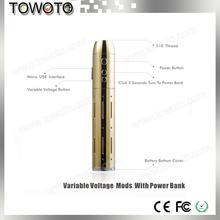 High tech brand new Samsung lithium China wholesale mechanical mod
