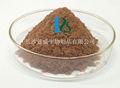 nous fournissons à long terme en vrac lucid ganoderma extrait