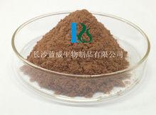 We long term bulk supply Lucid Ganoderma extract
