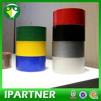distributor in saudi arabia camouflage adhesive tape