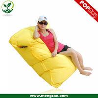 giant and comfortable italian style sofa set living room furniture