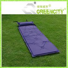 GC 2014 Travel Outdoor Sleeping Mat