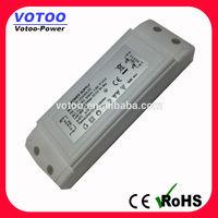 12v 60w led driver constant voltage