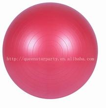 antiburst exercise fitness balls yoga ball