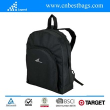 2014 canvas backpacks wholesale used backpack BB#