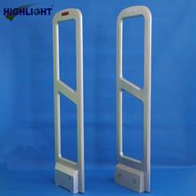 HIGHLIGHT garment stores EAS solutions /anti-theft eas system/burglarproof system