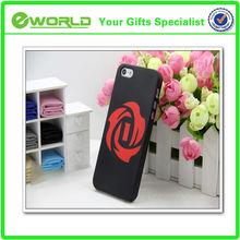 newest design rose sign phone case