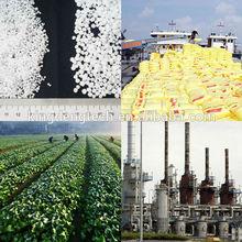 Cheap price agriculture use organic fertilizer urea fertilizer prices