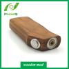 e cig vape 2014 new products huge vaporizer pen death wood mod 26650 rda mechanical mod