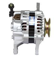 Costo- Efficace alternatore auto pompa frizione per fiat