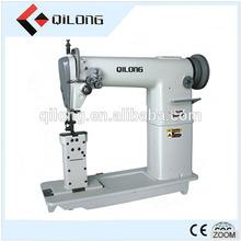 popular market walking foot industrial sewing machine