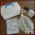 Chinesische neu eingeführten sauerstoff-anschluss medizinische