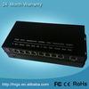 Nice price good quality poe switch module