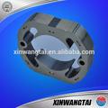 Overlock serger máquina de coser las piezas del motor