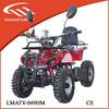49cc mini quad atv small kids atv farm atv