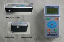 LED Light Meter Testing Equipment - CHROMA-2 Pocket Chroma Meter