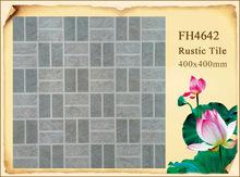 Best selling ceramic tile in fujian 4x4 ceramic wall tile