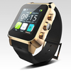 Wrist watch phone android for sale with remote control camera