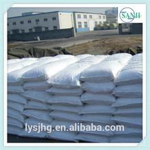 Calcium Chloride suppliers bulk