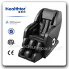 healthcare equipment zero gravity the ultimate massage chair