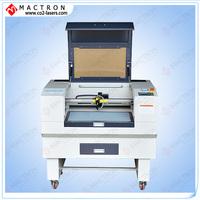 Solar Cell Laser Cutter MT-640