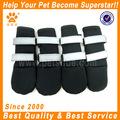 jml pet abastecimento inovador de produtos para animais de estimação do cão de proteção botas de inverno