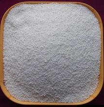 Limited goods wholesale Disodium carbonate 25 kg bag