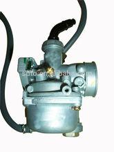 Carburador de la motocicleta shea weber carburador para DY100 yamaha del carburador de la motocicleta