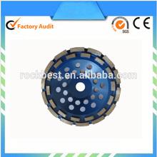 stone grinding wheel