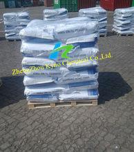 Ethylene vinyl acetate redispersible powder